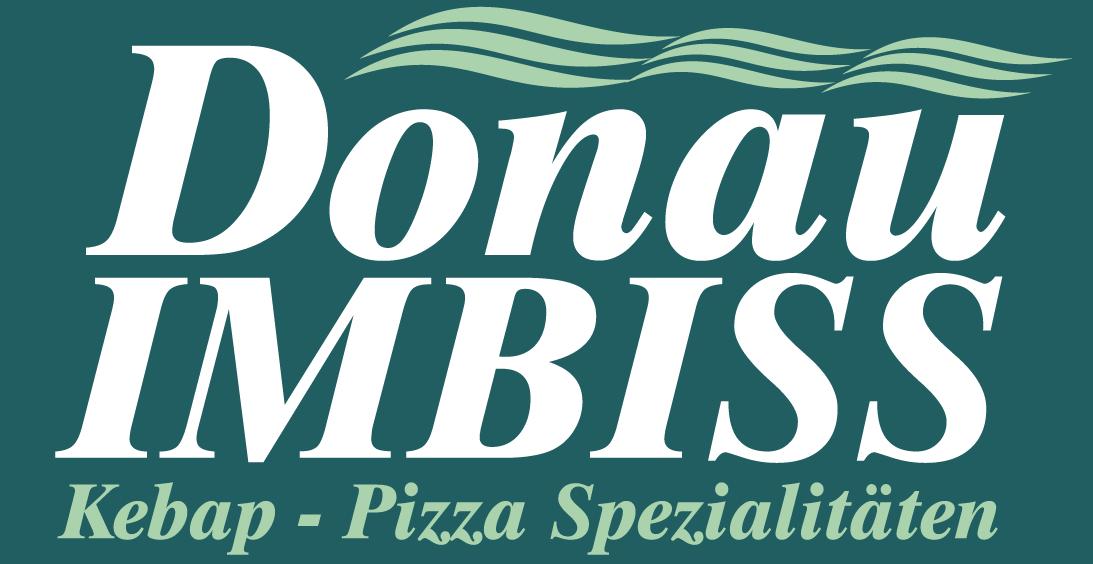 Donau Imbiss